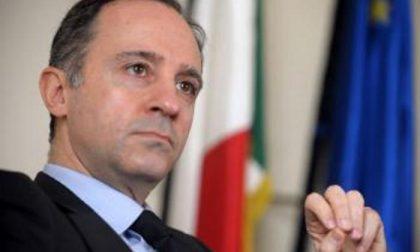 Chi è (secondo Linkiesta) il vero ministro degli Esteri italiano