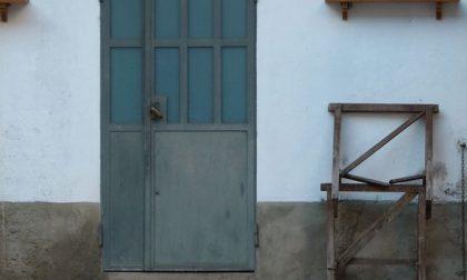 Via Torretta – Linda Klobas
