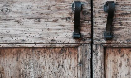 Chiesa di San Fermo – Linda Klobas