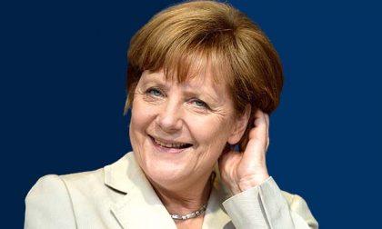 10 notizie di cui discutere a cena Come la frase di Silvio sulla Merkel