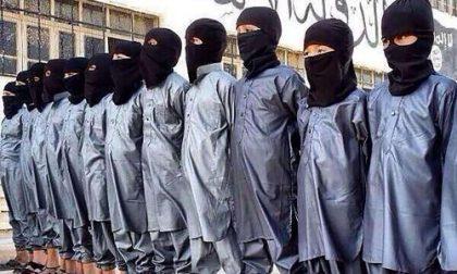 Lo sconvolgente dossier Onu sui bambini nello Stato islamico
