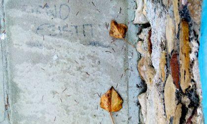 Vicolo delle Torri – Linda Klobas