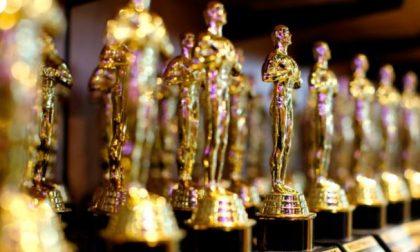 La notte degli Oscar, tutti i numeri
