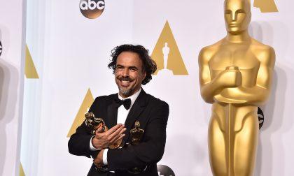 And the Oscar goes to… Tutto il meglio della cerimonia