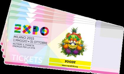 Tutto quel che c'è da sapere sui biglietti dell'Expo 2015