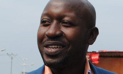 Cosa dice il giornalista che indaga sulle tre suore uccise in Burundi