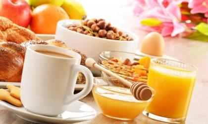 Il giro del mondo in 20 colazioni