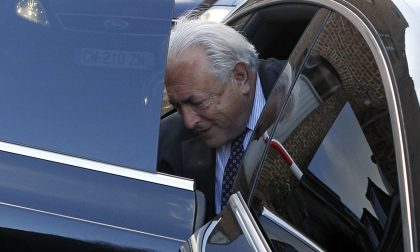 Il processo a Strauss Kahn per la sua «rude sessualità»