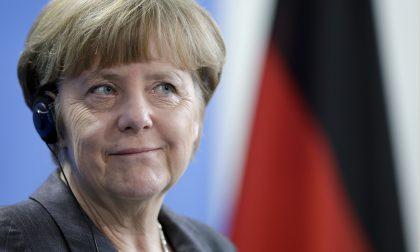 Pure la Germania non sta ai patti (ma nessuno la punisce)