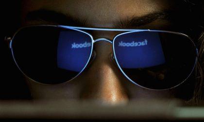 Quattro cose da sapere per stare al sicuro su Facebook
