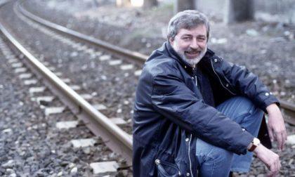 """""""La locomotiva"""" di Guccini, spiegata"""