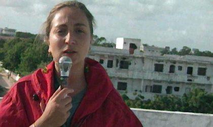 Le rivelazioni choc sull'omicidio di Ilaria Alpi e Miran Hrovatin