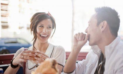 L'amicizia uomo-donna è possibile? Ora pure la scienza ha i suoi dubbi