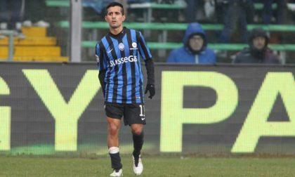 Dopo Atalanta-Inter senza fasciarsi la testa