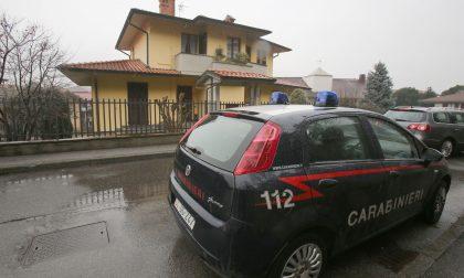Notizie su Bergamo e provincia (9-14 febbraio)
