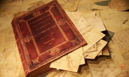 Alle origini della letteratura italiana Cambiano di nuovo le carte in tavola