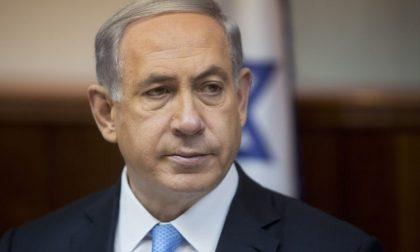I tre ironici spot elettorali con cui Netanyahu vuole vincere