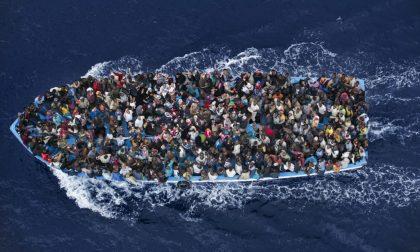 I luoghi comuni sui migranti