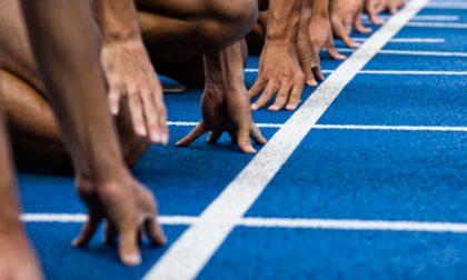 Scendere all'ora giusta in campo può far vincere o perdere una gara
