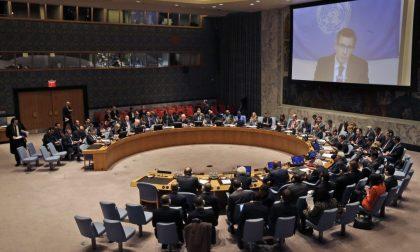 Cosa ha detto l'Onu sulla Libia