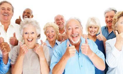 Quattro metodi per vivere a lungo Bisogna essere gentili, colti e felici