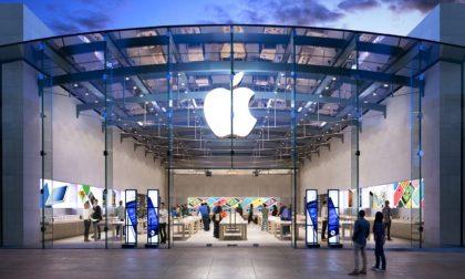 Se volete lavorare per Apple questo è l'articolo che fa per voi