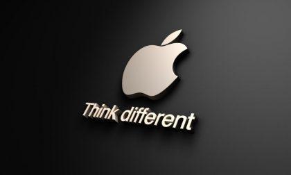 Cinque notizie che non lo erano La Apple non assume 600 italiani