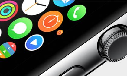 Ma quando arriva l'Apple Watch