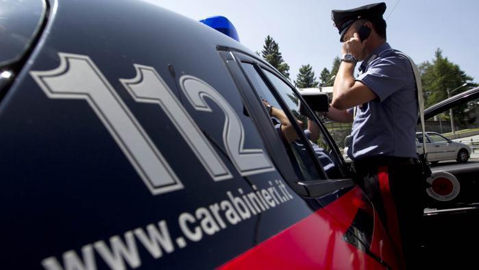 carabinieri_ansa3-ku1F-U10402148302755kdC-700x394@LaStampa.it