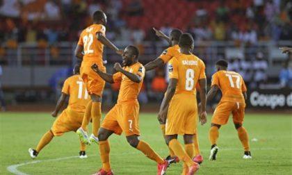Pazzesca Coppa d'Africa ai rigori Il portiere para e poi segna il 9-8