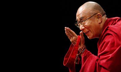 La sfida dei tibetani alla Cina per gli 80 anni del Dalai Lama