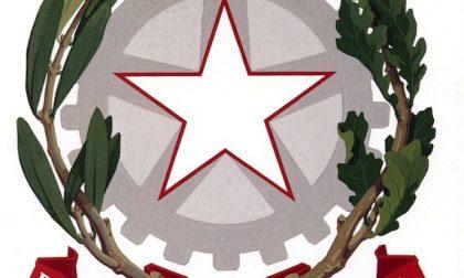 Il simbolo della Repubblica Italiana Una storia curiosa e travagliata