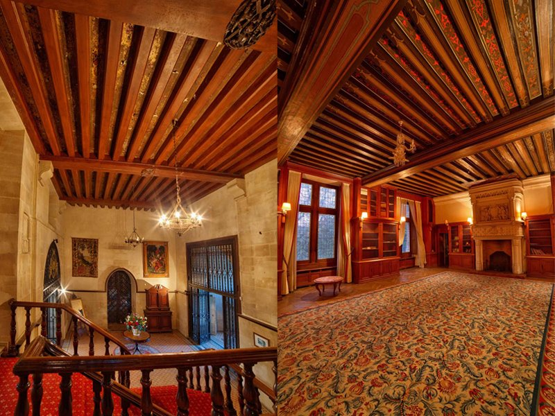exquisitely-carved-beams-line-nearly-every-ceiling-of-the-house