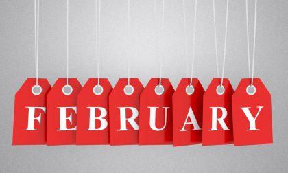 Perché febbraio ha 28 giorni