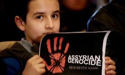 Il martirio dei cristiani in Siria Si teme un'esecuzione di massa
