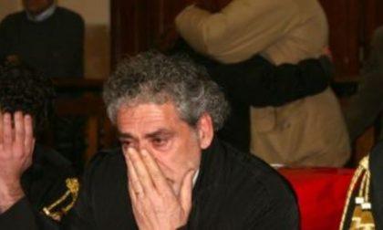22 anni di carcere ingiusto Lo Stato ora gli dice: «È colpa tua»