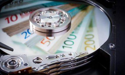 Lupin oggi si chiama Carbanak  Ha rubato 1 miliardo alle banche