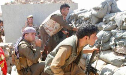 Francesco (Isis) e Salman (curdo) italiani morti su fronti opposti