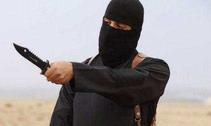 Il boia laureato Jihadi John e le accuse agli 007 inglesi