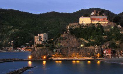 Il luogo più bello da salvare? Il convento di Monterosso (al mare)
