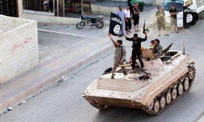 L'Isis in Libia conquista Sirte E l'Italia parla di combattere