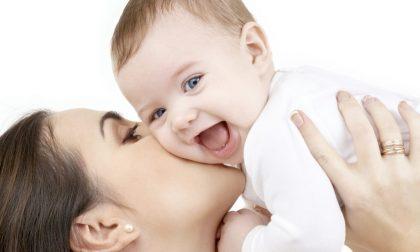 Il consiglio degli scienziati Parlate ai bebè come agli adulti