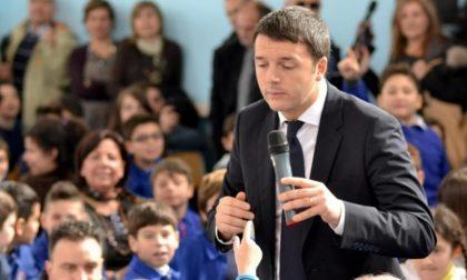 Renzi ci prova: sgravi fiscali per chi sceglie le scuole paritarie