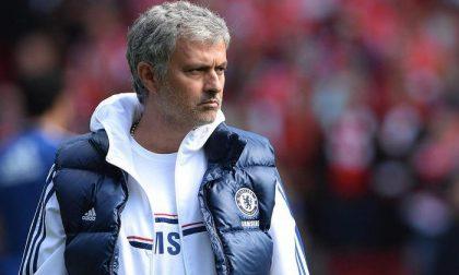 10 notizie di cui parlare a cena Mourinho, il più pagato di sempre