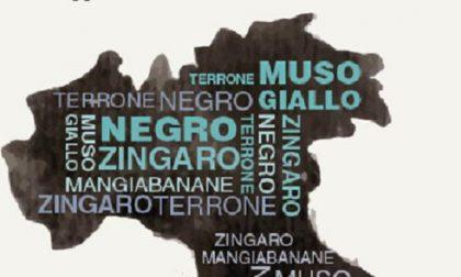 Quanto è attendibile la ricerca che definisce i lombardi razzisti