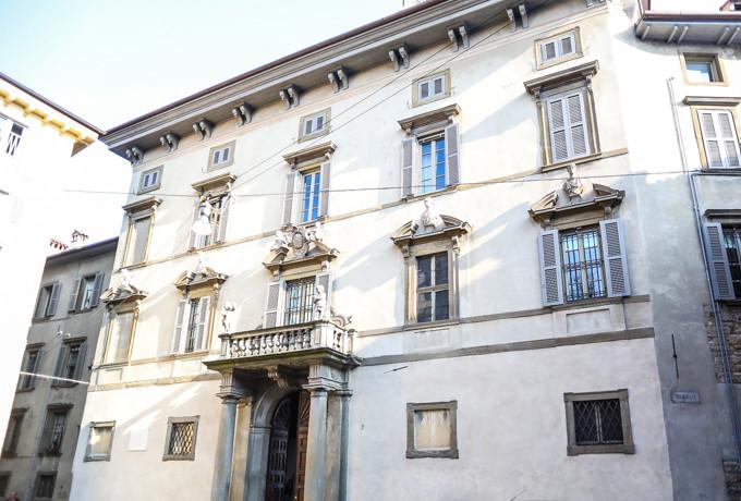 palazzo terzi foto devid rotasperti (3)