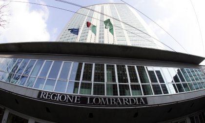 Nuove infrastrutture nella Bergamasca, dalla Regione altri quattro milioni di finanziamenti