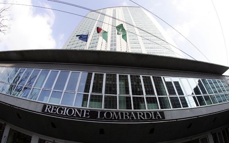 regione_lombardia_pirellone