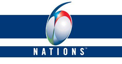 Sei cose che non si sanno sul Sei Nazioni di Rugby
