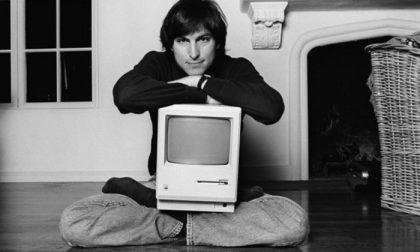 Cosa diceva Steve Jobs 30 anni fa E tutto, o quasi, si è avverato